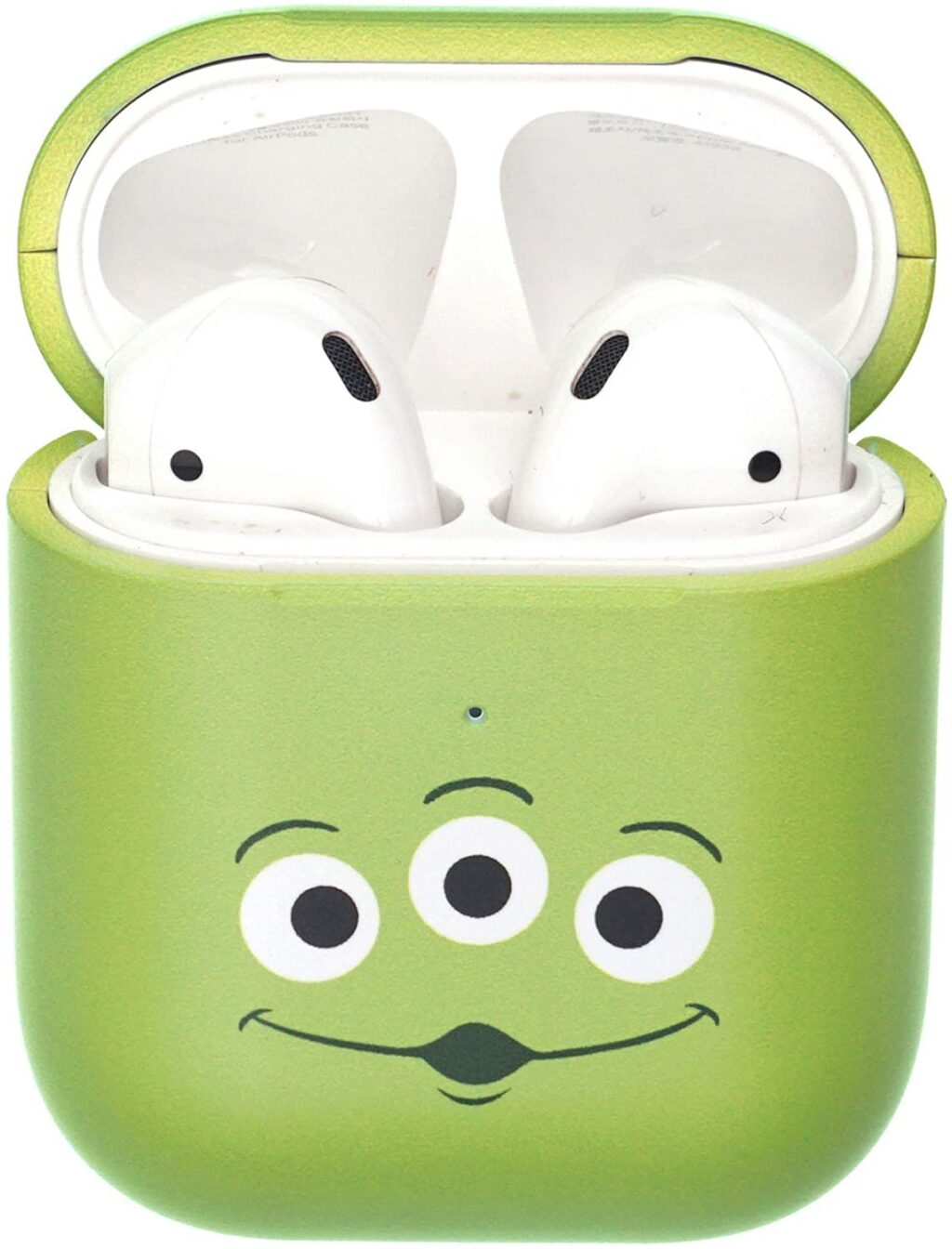 Disney Obsession: Pixar Airpod Cases